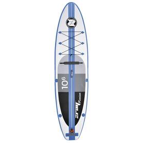 Ersatzteile Holzoptik Ovale Pools mit Omegas-System von 132 cm
