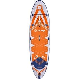 Ersatzteile Toi Pools 640x366x120 cm