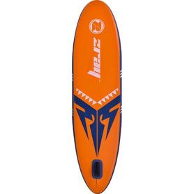 Ersatzteile Toi Pools 730x366x120 cm