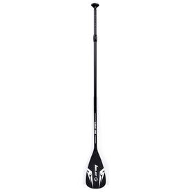 Ersatzteile Toi Pools 640x366x132 cm
