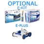 Gre Pool Córcega 610x375x132 KITPROV618PO