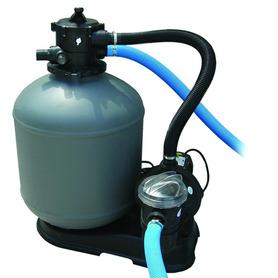 Gre Pool Capri 460x120 KIT460C