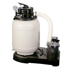 Gre Pool Hawaii 640x425x132 KITNPOV611