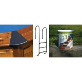 Toi Pool Nativa 390x125 8985