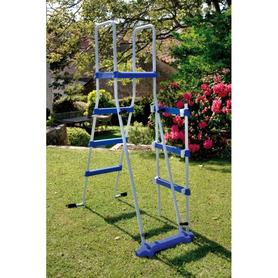 Toi Pool Economica 132 550x366x132 3003