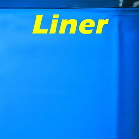 Jilong Fanny Pools Planschbecken Glücklicher Wal 175x62 cm 17523