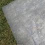 Gre Pool Granada 460x132 KITPR458GF