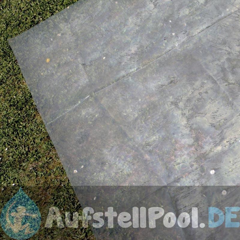 Gre Pool Granada 610x375x132 KITPROV618GF