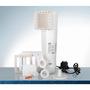 Gre Pool Fidji 460x120 KIT460ECO