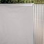 Gre Pool Granada 730x375x132 KITPROV738GF