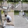 Gre Pool Fusión 520x370x135 KITPROV520H