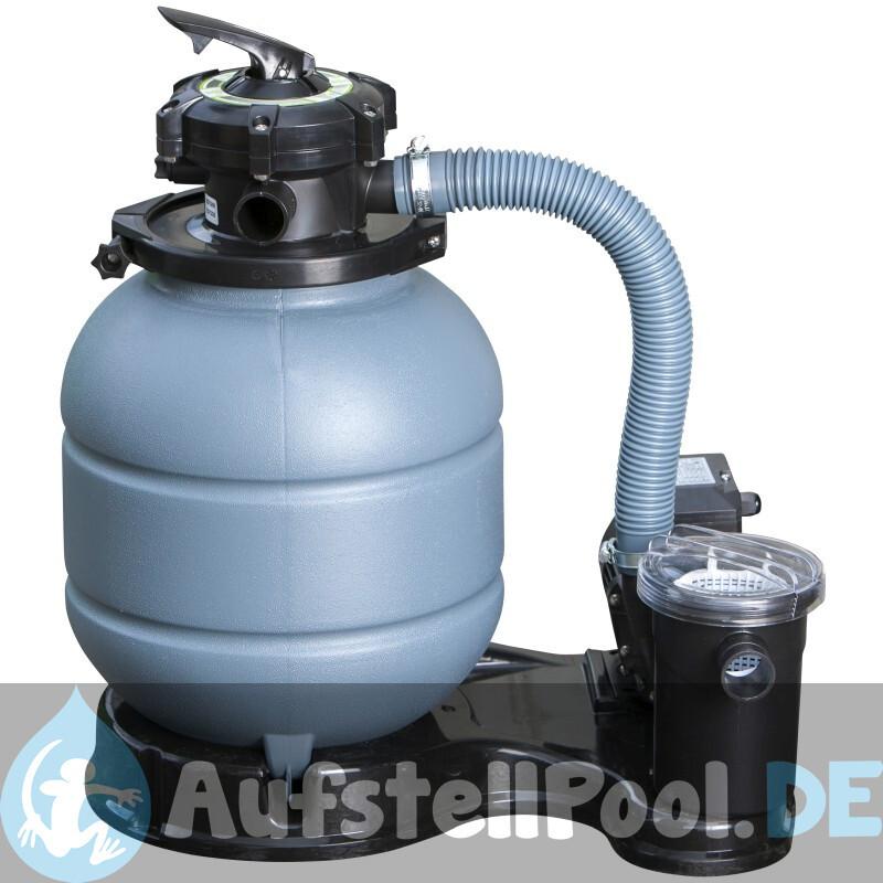 Gre Pool Splasher 350x120 KITPR35501