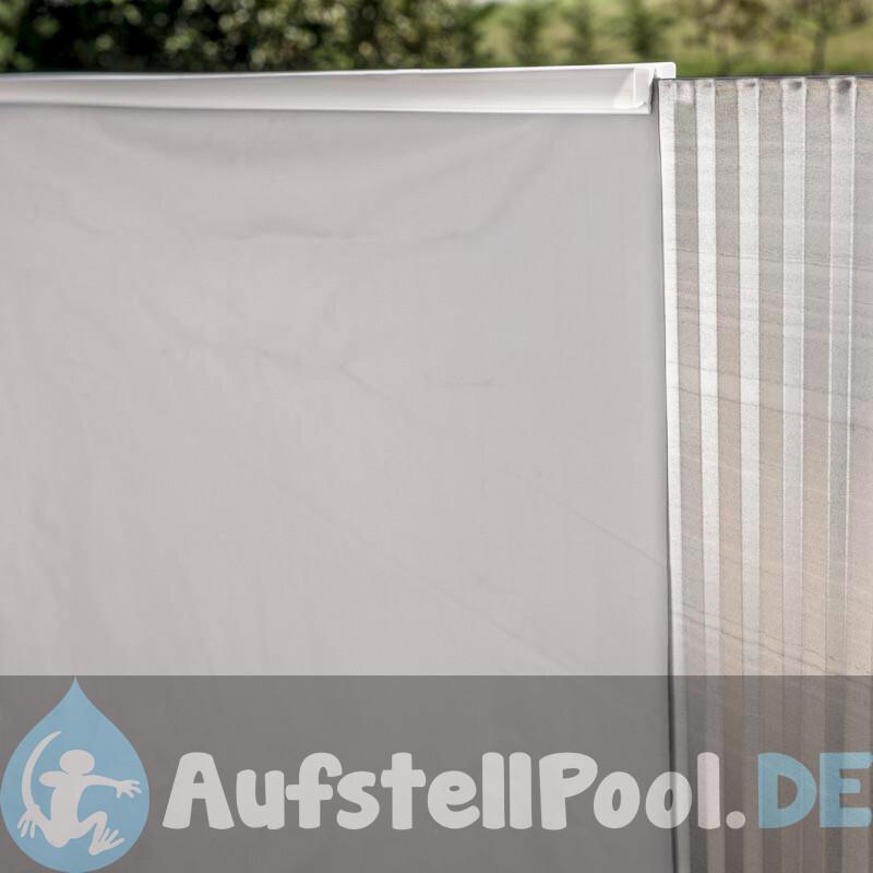 Gre Pool Splasher 350x120 KITPR3550E