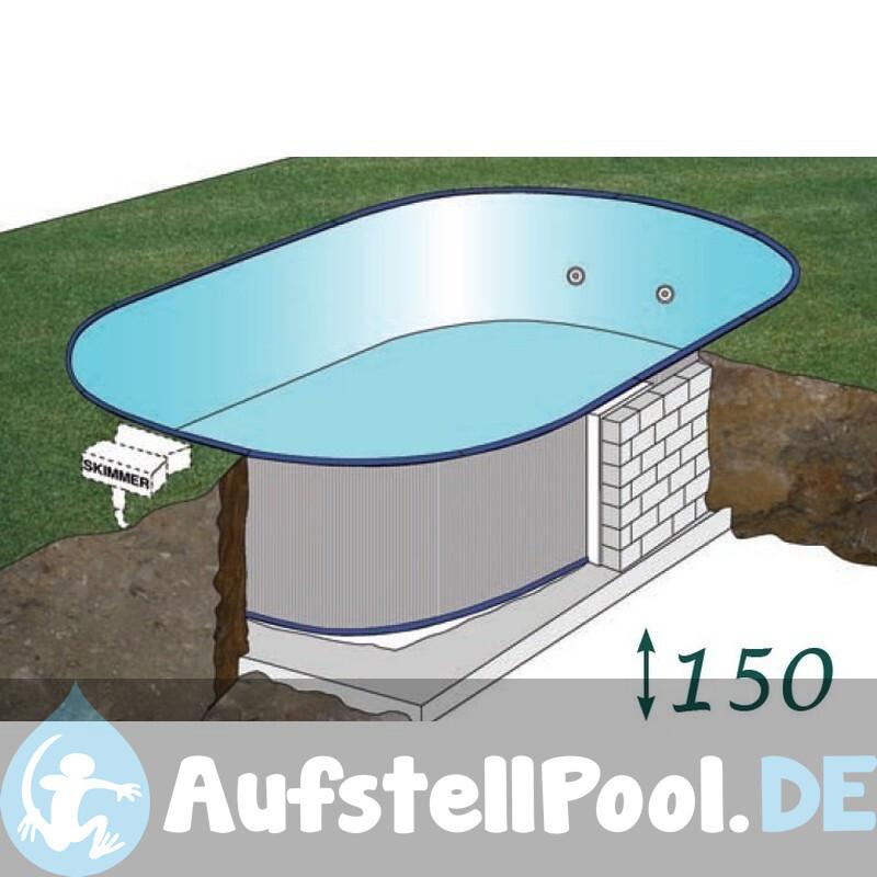 Gre Pool Sunbay Safran 637x412x133 790089