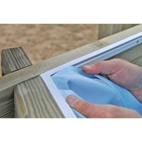 Gre Pool Sunbay Marbella 400x250x119 790096