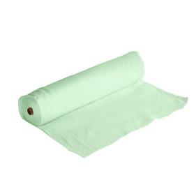 Gre Pool Sunbay Braga 800x400x146 790095