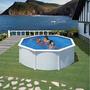 Gre Pool Bora Bora 350x120 KITPR353