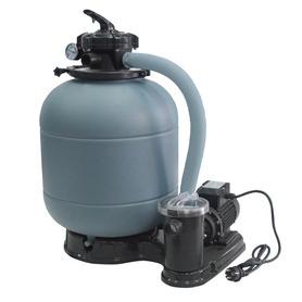 StarPool Becken weiß 500x300x120 P500ECO