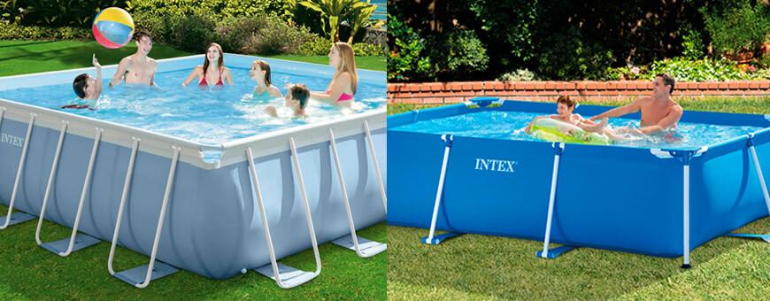 Penthouse Pool