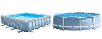 Portabel Pools