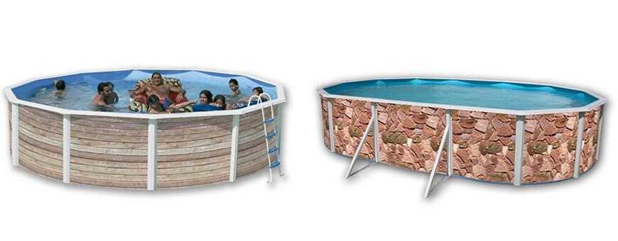 Pool Kaufen