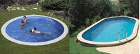 TerraPools Pools