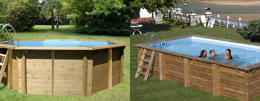 Sunbay Pools