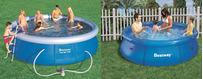 BestWay Fast Set Pools