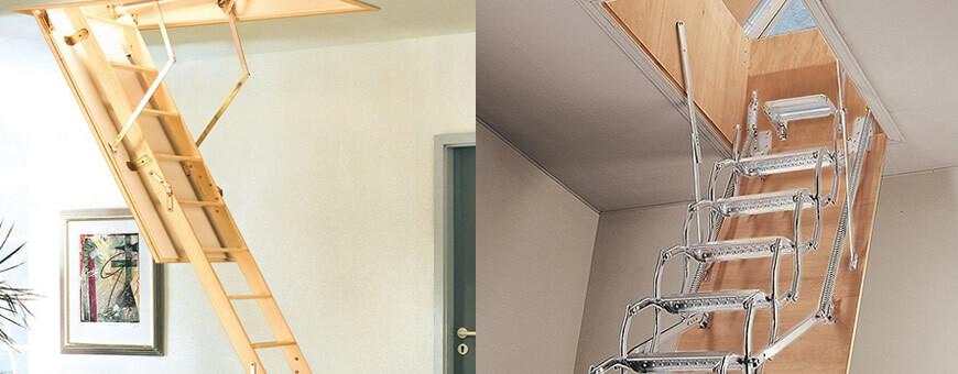 Gre Azores Pools