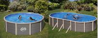 Auslaufartikel Crespo