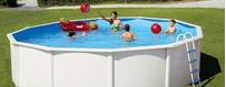 Procopi Odyssea Pools