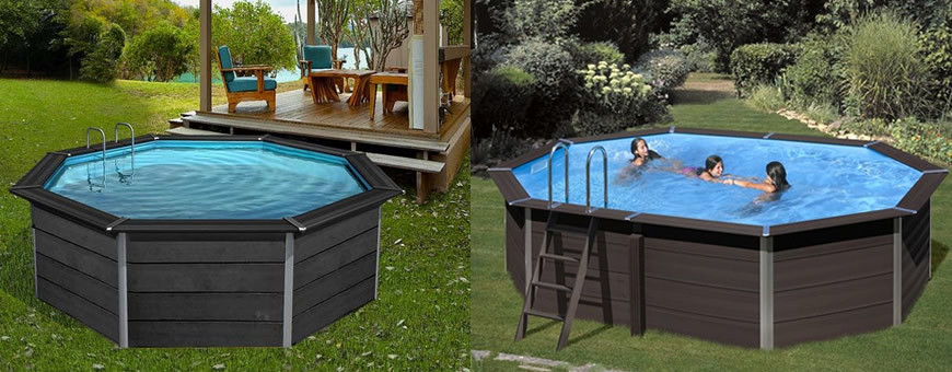 WPC Pools
