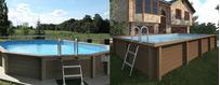 Naturalis Pools